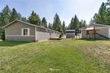 30515 59th Ave S - Photo 5