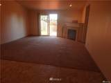 6808 64th Place - Photo 20