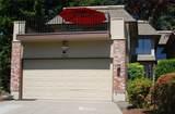 7415 Zircon Drive - Photo 1
