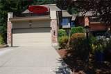 7415 Zircon Drive - Photo 2