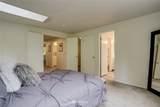 11408 115th Lane - Photo 21