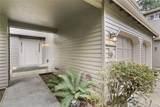 11408 115th Lane - Photo 4