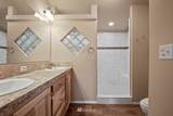 114 St. Lawrence Drive - Photo 11