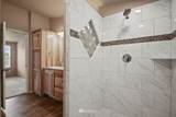 114 St. Lawrence Drive - Photo 12