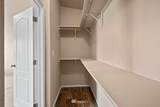 114 St. Lawrence Drive - Photo 13