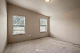 114 St. Lawrence Drive - Photo 14