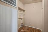 114 St. Lawrence Drive - Photo 15