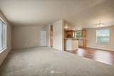 114 St. Lawrence Drive - Photo 3