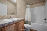 114 St. Lawrence Drive - Photo 8