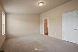 114 St. Lawrence Drive - Photo 10