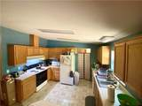 241 Wolf Fork Road - Photo 4