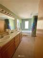 241 Wolf Fork Road - Photo 6