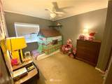 241 Wolf Fork Road - Photo 7