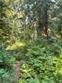 504 Mt Index Drive - Photo 3
