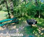 122 757th Ave - Photo 8