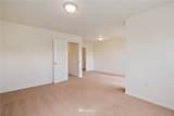 4805 Whitworth Place - Photo 20