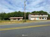3092 3094 State Route 109 - Photo 1