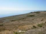 0 Vista Way - Photo 13