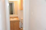 11401 125th Street Ct - Photo 12