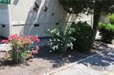 11401 125th Street Ct - Photo 24