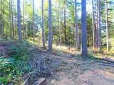 12543 Bear Track Lane - Photo 31