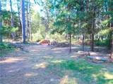 12543 Bear Track Lane - Photo 32