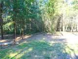 12543 Bear Track Lane - Photo 33