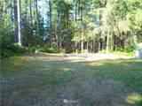 12543 Bear Track Lane - Photo 34