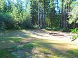 12543 Bear Track Lane - Photo 35