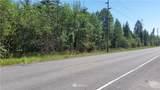185 Meier Road - Photo 1
