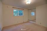 396 Point Brown Avenue - Photo 15