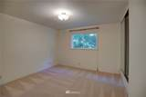 396 Point Brown Avenue - Photo 16