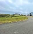 1330 Ocean Shores Boulevard - Photo 1