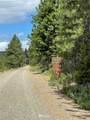 1600 Leisure Land Lane - Photo 7