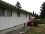 2808 Bench Drive - Photo 21