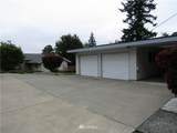 2808 Bench Drive - Photo 24