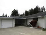 2808 Bench Drive - Photo 25