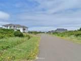 1275 Channel Avenue - Photo 5