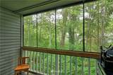 23313 Cedar Way - Photo 8