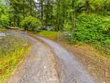 15208 Lucia Falls Road - Photo 21