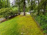 15208 Lucia Falls Road - Photo 22