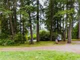 15208 Lucia Falls Road - Photo 23