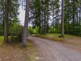 15208 Lucia Falls Road - Photo 24