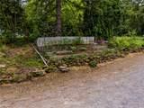 15208 Lucia Falls Road - Photo 25