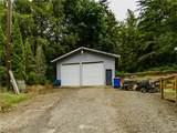 15208 Lucia Falls Road - Photo 26