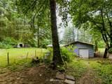 15208 Lucia Falls Road - Photo 28
