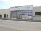 110 Main Avenue - Photo 1