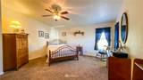 1209 Lakeview Cove - Photo 7