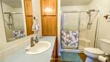 1209 Lakeview Cove - Photo 8