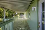 52 Ridgecliff Drive - Photo 2